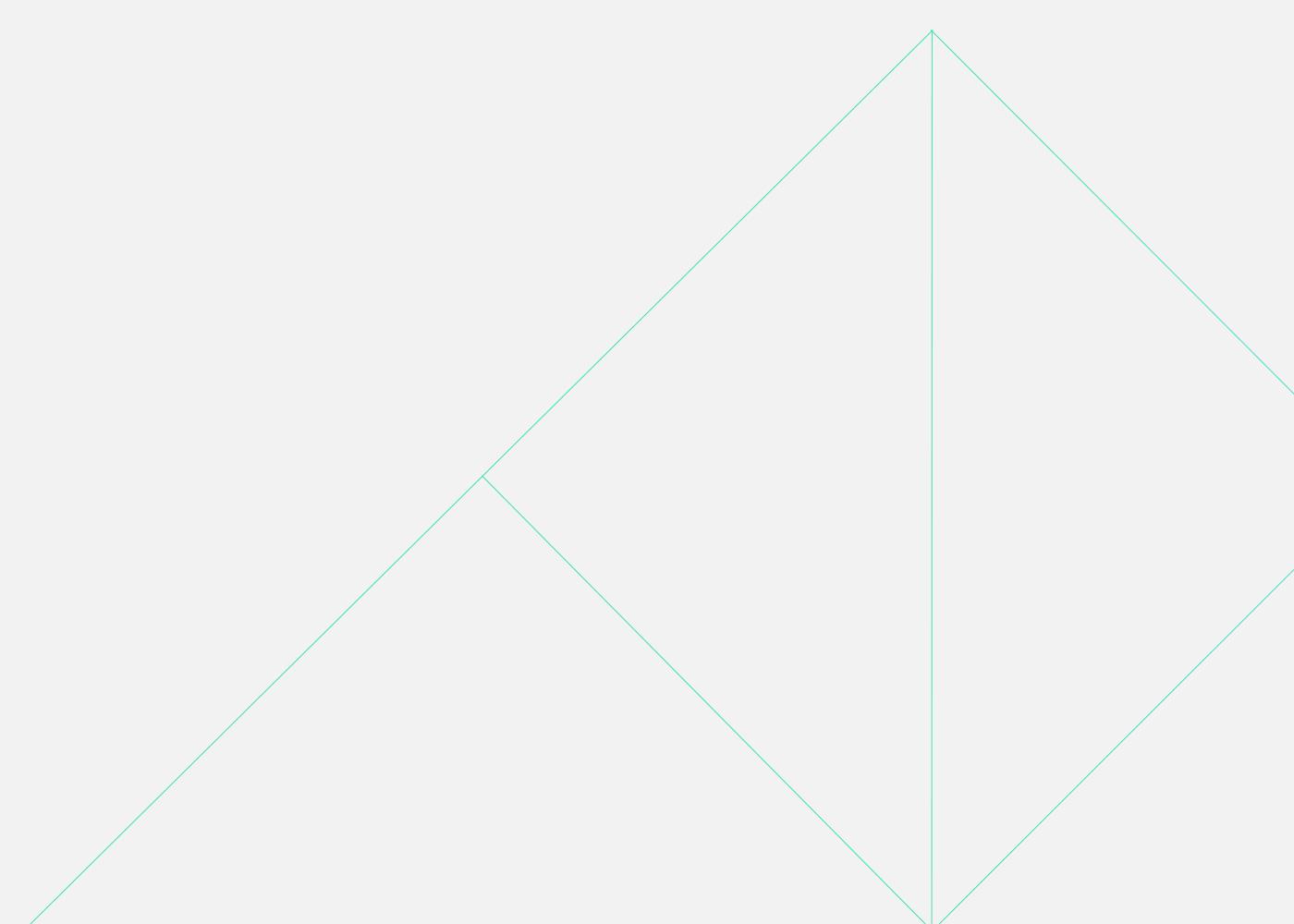 framework-image-01