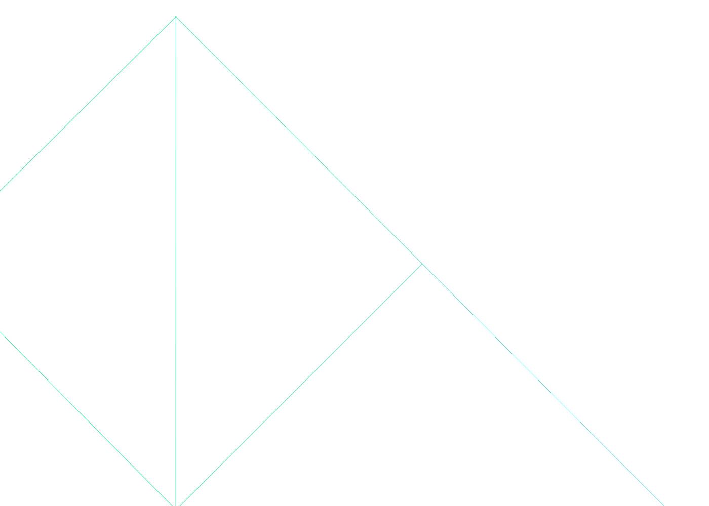 framework-image-02
