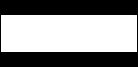 Sponge logo