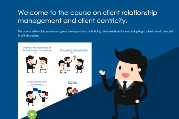 Client_Relationship_Client_Centricity_cropped