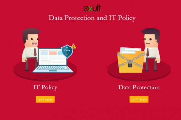 Data_Protection_and_IT_Policy_cropped