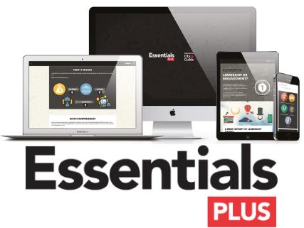 EssentialsPlus web image