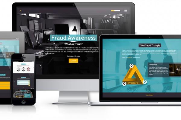 Fraud-Awareness-InDevice